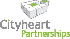 Cityheart Partnerships
