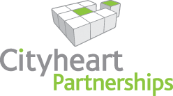 Cityheart Partnerships